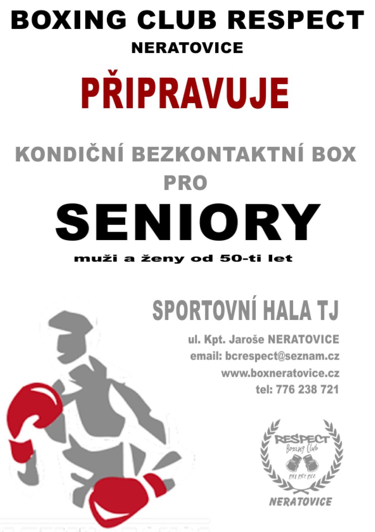 PŘIPRAVUJE box seniori.pdfJPG