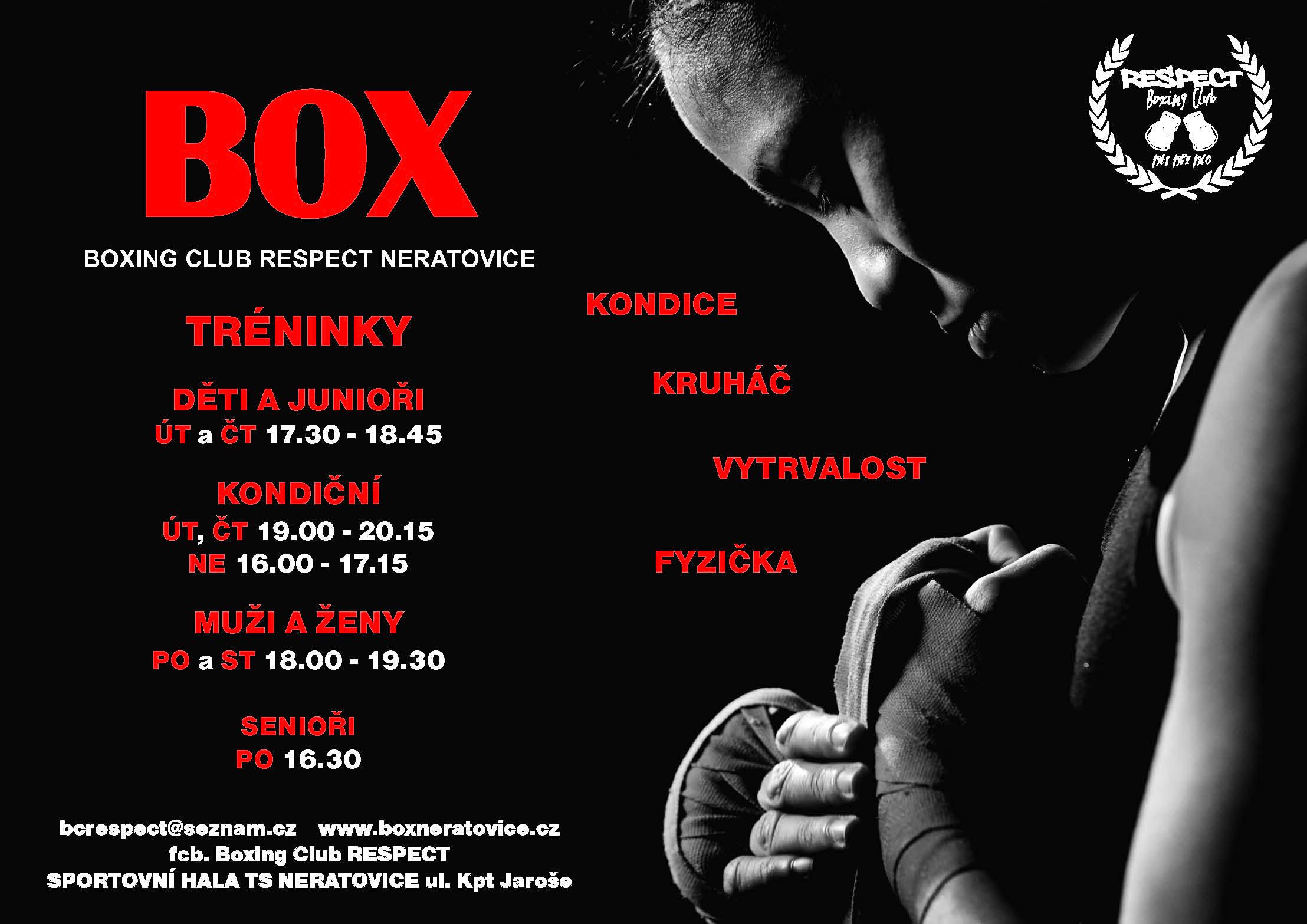 plakat_box (1)