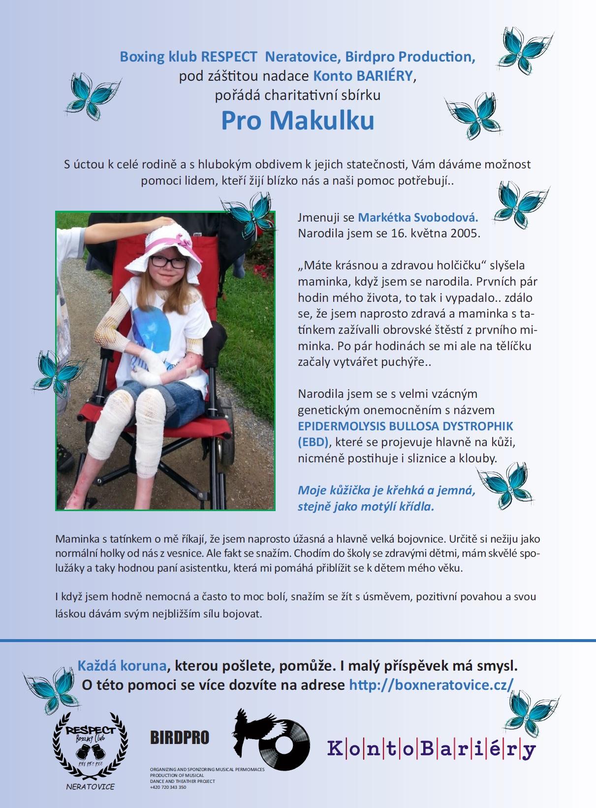pro-makulku-5