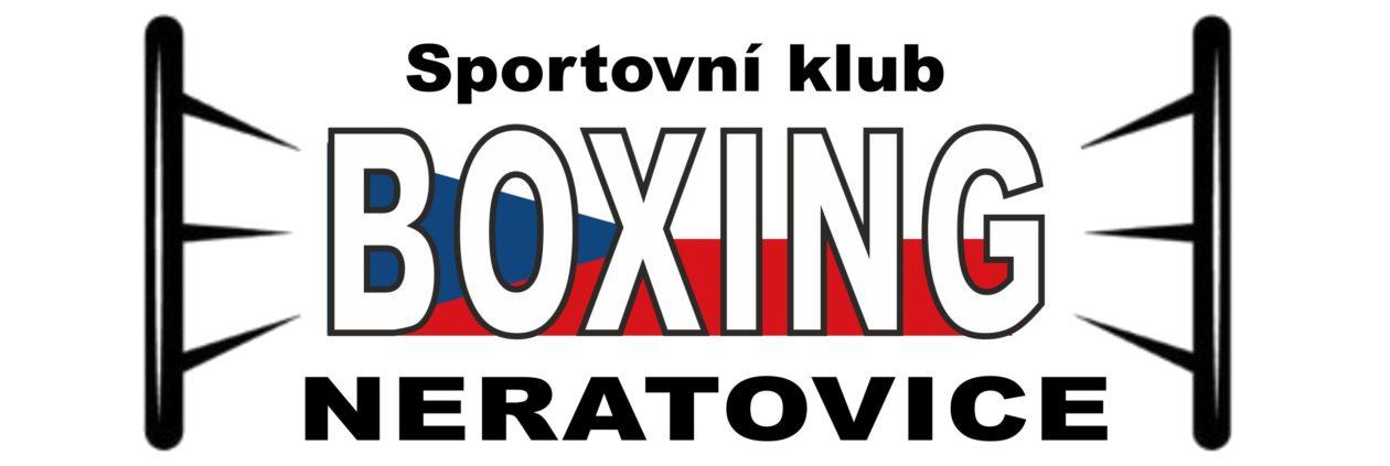 SK Boxing Neratovice